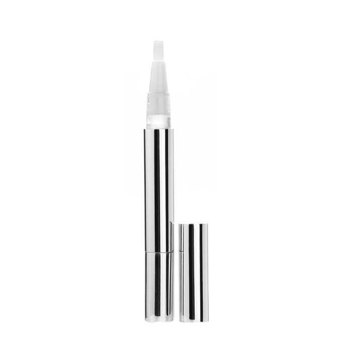 50 + Bulk Gel Applicator Pen - 6%HP