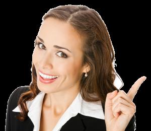 Teeth Whitening Business Oportunities