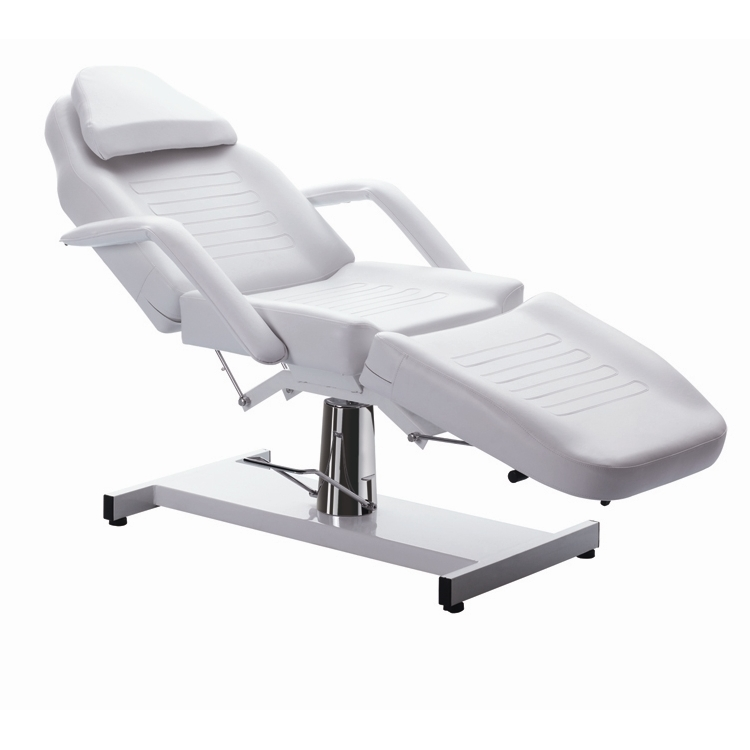 Teeth Whitening Chairs