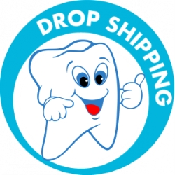 Drop Ship Teeth Whitening Kits