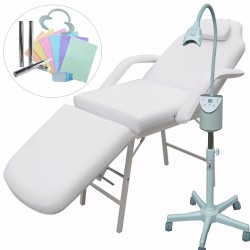 teeth whitening Equipment