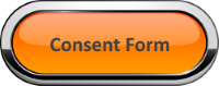 Download Consent Form