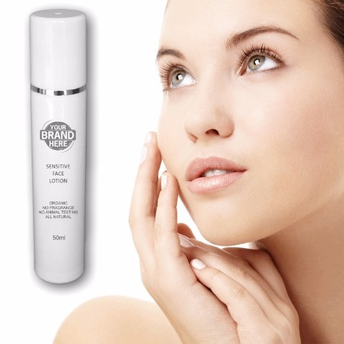 Private Label Skin Care Australia