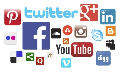Advertise your teeth whitening business with social media