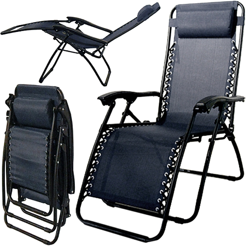 Chair for Mobile Technicians
