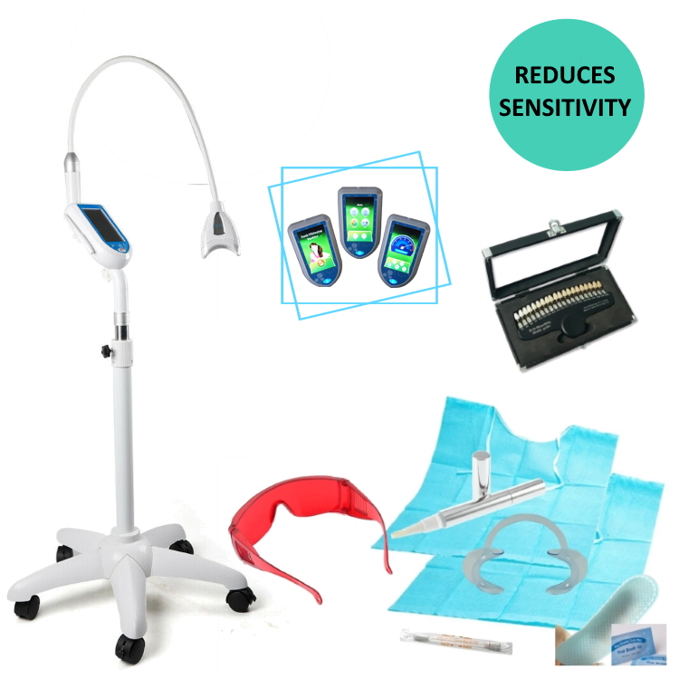 Teeth Whitening Starter Kit LITE 3000